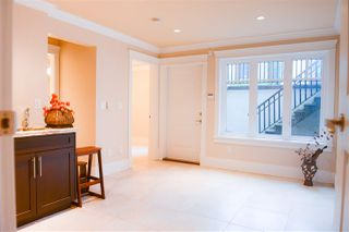 Photo 12: 3460 W 11TH Avenue in Vancouver: Kitsilano House for sale (Vancouver West)  : MLS®# R2127862