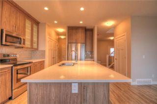 Photo 5: 29 Hanson Lane: Langdon House for sale : MLS®# C4092627