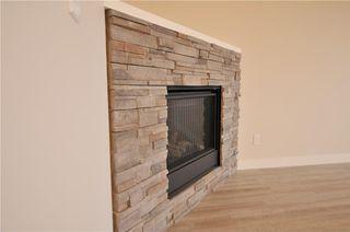 Photo 13: 29 Hanson Lane: Langdon House for sale : MLS®# C4092627