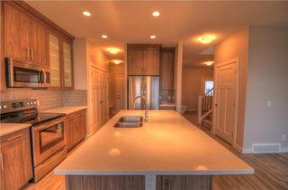 Photo 6: 29 Hanson Lane: Langdon House for sale : MLS®# C4092627