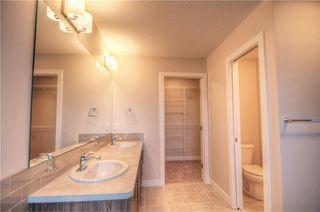 Photo 33: 29 Hanson Lane: Langdon House for sale : MLS®# C4092627