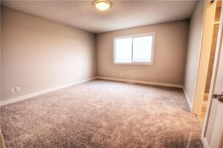Photo 25: 29 Hanson Lane: Langdon House for sale : MLS®# C4092627