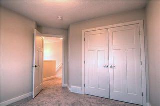 Photo 35: 29 Hanson Lane: Langdon House for sale : MLS®# C4092627