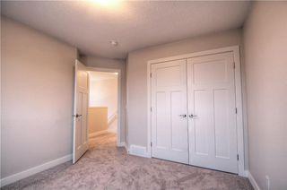 Photo 36: 29 Hanson Lane: Langdon House for sale : MLS®# C4092627