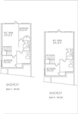 Photo 44: 29 Hanson Lane: Langdon House for sale : MLS®# C4092627