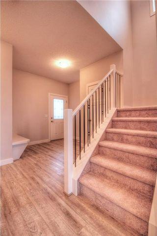 Photo 15: 29 Hanson Lane: Langdon House for sale : MLS®# C4092627