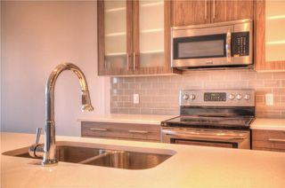Photo 17: 29 Hanson Lane: Langdon House for sale : MLS®# C4092627