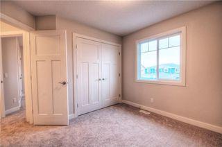 Photo 37: 29 Hanson Lane: Langdon House for sale : MLS®# C4092627