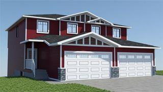 Photo 45: 29 Hanson Lane: Langdon House for sale : MLS®# C4092627