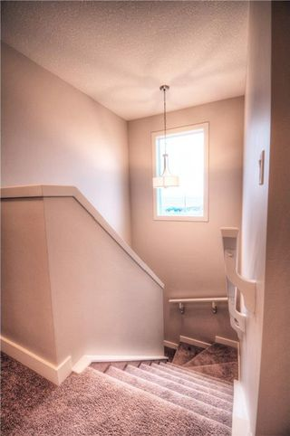 Photo 21: 29 Hanson Lane: Langdon House for sale : MLS®# C4092627