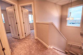 Photo 39: 29 Hanson Lane: Langdon House for sale : MLS®# C4092627