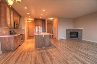 Photo 8: 29 Hanson Lane: Langdon House for sale : MLS®# C4092627