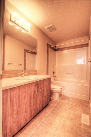 Photo 22: 29 Hanson Lane: Langdon House for sale : MLS®# C4092627