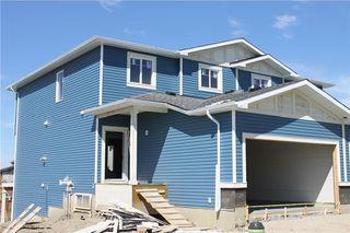 Photo 2: 29 Hanson Lane: Langdon House for sale : MLS®# C4092627