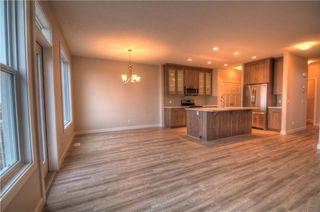 Photo 7: 29 Hanson Lane: Langdon House for sale : MLS®# C4092627