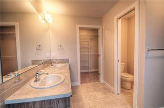 Photo 32: 29 Hanson Lane: Langdon House for sale : MLS®# C4092627