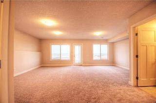 Photo 40: 29 Hanson Lane: Langdon House for sale : MLS®# C4092627