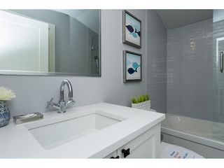 Photo 18: 5491 WARBLER Avenue in Richmond: Westwind House for sale : MLS®# R2132648