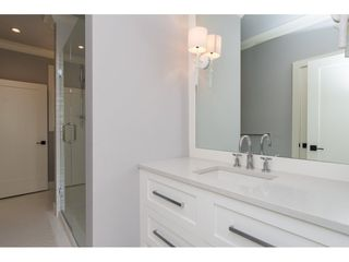 Photo 13: 5491 WARBLER Avenue in Richmond: Westwind House for sale : MLS®# R2132648