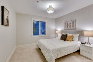 Photo 6: 1758 E 13TH Avenue in Vancouver: Grandview VE 1/2 Duplex for sale (Vancouver East)  : MLS®# R2132756