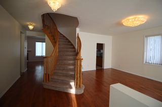 Photo 2: 159 CIRCLE ANNAPOLIS in : 4805- Hunt Club Residential for sale : MLS®# 967805