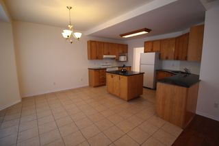 Photo 5: 159 CIRCLE ANNAPOLIS in : 4805- Hunt Club Residential for sale : MLS®# 967805