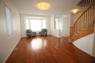 Photo 3: 159 CIRCLE ANNAPOLIS in : 4805- Hunt Club Residential for sale : MLS®# 967805