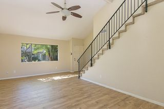 Photo 5: SAN DIEGO Townhome for rent : 3 bedrooms : 4754 68th Street Unit B