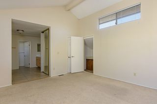 Photo 16: SAN DIEGO Townhome for rent : 3 bedrooms : 4754 68th Street Unit B