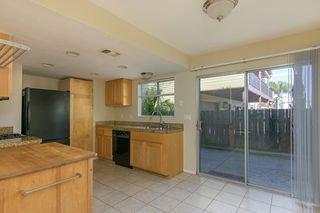 Photo 6: SAN DIEGO Townhome for rent : 3 bedrooms : 4754 68th Street Unit B