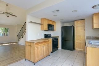 Photo 7: SAN DIEGO Townhome for rent : 3 bedrooms : 4754 68th Street Unit B