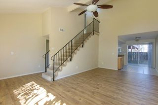 Photo 4: SAN DIEGO Townhome for rent : 3 bedrooms : 4754 68th Street Unit B