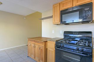 Photo 8: SAN DIEGO Townhome for rent : 3 bedrooms : 4754 68th Street Unit B