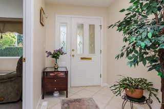 Photo 2: 15883 108 Avenue in Surrey: Fraser Heights House for sale (North Surrey)  : MLS®# R2138810