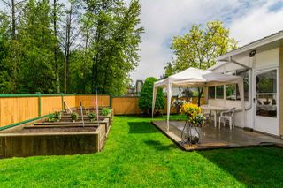 Photo 17: 15883 108 Avenue in Surrey: Fraser Heights House for sale (North Surrey)  : MLS®# R2138810
