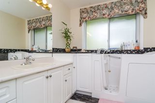 Photo 11: 15883 108 Avenue in Surrey: Fraser Heights House for sale (North Surrey)  : MLS®# R2138810