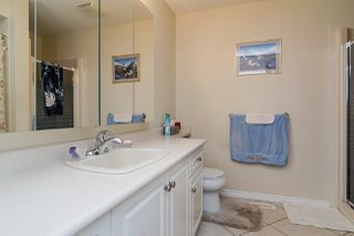 Photo 14: 15883 108 Avenue in Surrey: Fraser Heights House for sale (North Surrey)  : MLS®# R2138810