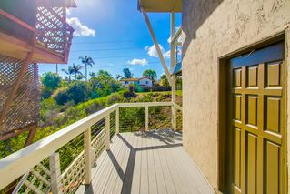 Photo 22: NORTH PARK Property for sale: 2524 Haller in San Diego