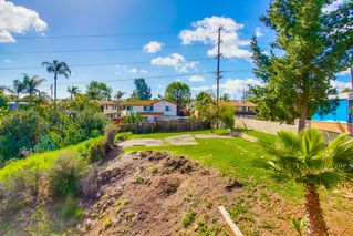 Photo 23: NORTH PARK Property for sale: 2524 Haller in San Diego