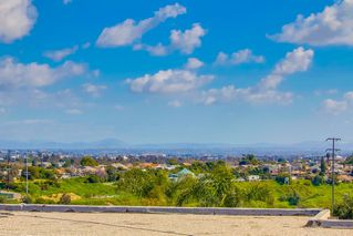 Photo 25: NORTH PARK Property for sale: 2524 Haller in San Diego