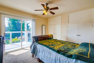 Photo 11: NORTH PARK Property for sale: 2524 Haller in San Diego