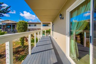Photo 14: NORTH PARK Property for sale: 2524 Haller in San Diego