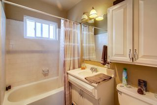 Photo 10: NORTH PARK Property for sale: 2524 Haller in San Diego