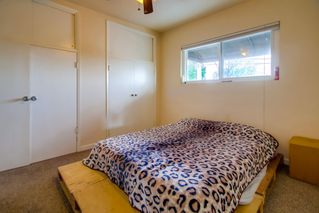 Photo 12: NORTH PARK Property for sale: 2524 Haller in San Diego