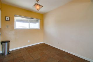 Photo 9: NORTH PARK Property for sale: 2524 Haller in San Diego