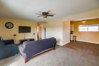 Photo 4: NORTH PARK Property for sale: 2524 Haller in San Diego