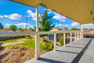 Photo 6: NORTH PARK Property for sale: 2524 Haller in San Diego