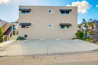 Photo 3: NORTH PARK Property for sale: 2524 Haller in San Diego