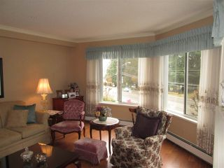 "Photo 6: 210 2451 GLADWIN Road in Abbotsford: Abbotsford West Condo for sale in ""Centennial Court"" : MLS®# R2145469"