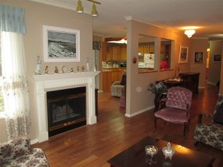 "Photo 15: 210 2451 GLADWIN Road in Abbotsford: Abbotsford West Condo for sale in ""Centennial Court"" : MLS®# R2145469"